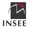 INSEE [100 Px de large]