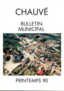1990 - Bulletin annuel 04
