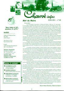 2011 - Bulletin municipal 068