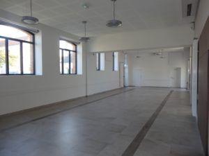 Salle Killala 3