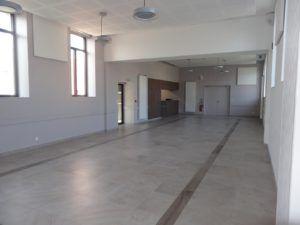 Salle Killala 4